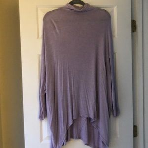 Free People Light-weight Sweater